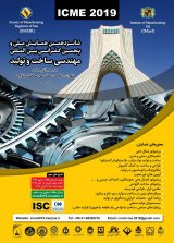 International Conference on Manufacturing Engineering