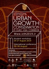 The 10th International Policy Forum on Urban Growth and Conservation in Euro-Asian