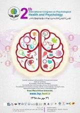 Poster of World Congress on Management of Mental Health and Psychological Sciences