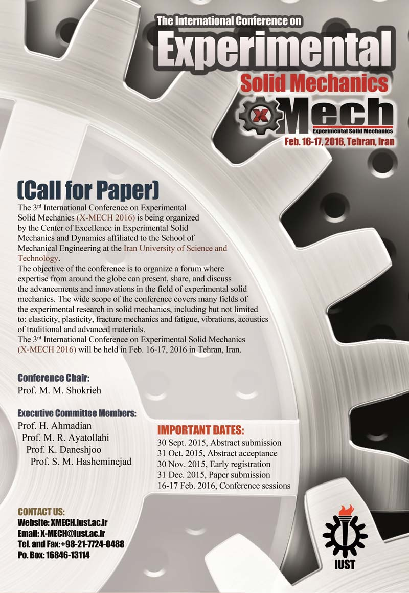 mechanical engineer term paper You can expect the highest topics suggested mechanical writing to be followed for your paper all specifications engineering be used as their style and formatting guide the.
